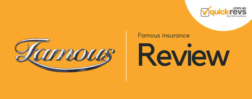 Famous insurance review | What you need to know?