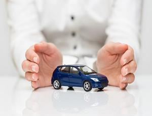 Used Car Warranties: What You Should Know