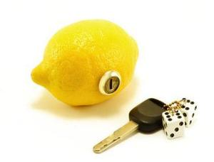 Laws on Lemon Cars in Australia and How Protected Are You?