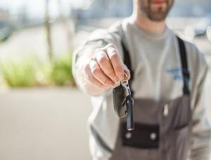 Planning to Sell Your Car? Here are Some Useful Tips to Help You Prepare It for a Quick and Easy Sale