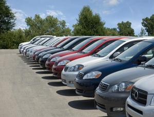 What you need to know about REVs Check Before You Buy a Used Car