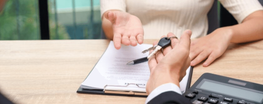 Things you need to know about secured car loans in Australia