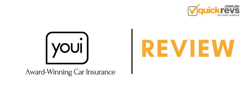 Official QuickRevs Blog   Car Insurance