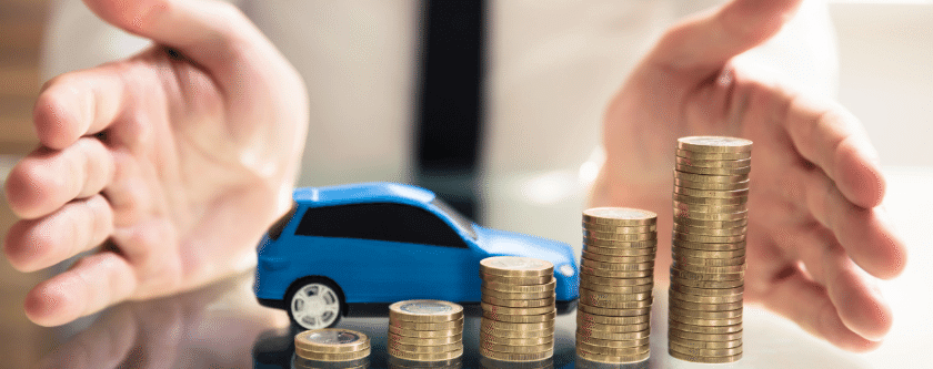 Secured vs. unsecured car loans; which loan is right for you?