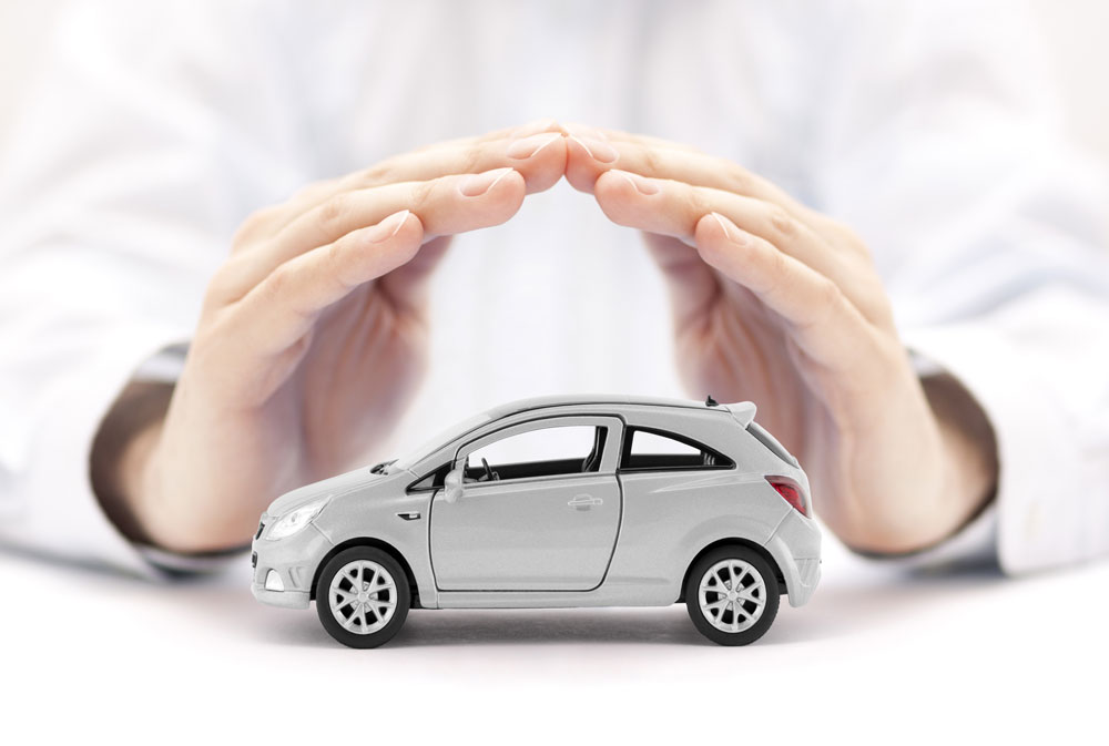 Are you Ready to know how car insurance works?