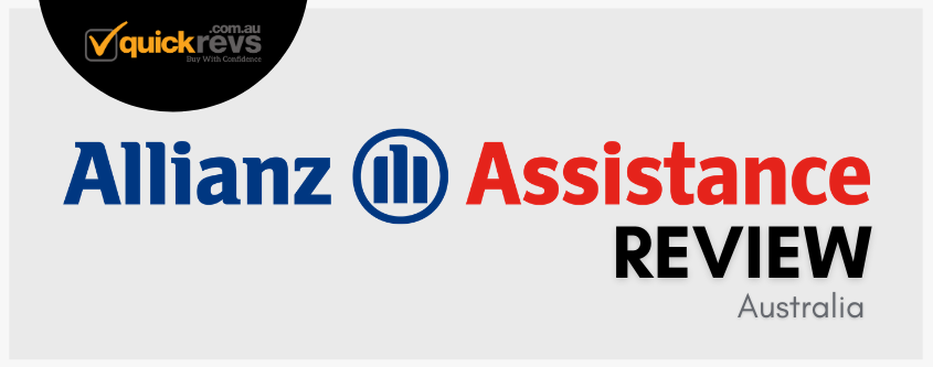 Allianz Roadside Assistance Review Australia | Quick Revs