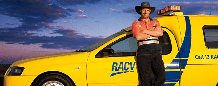RACV Car Insurance Review