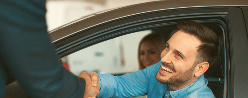 Buying a Used Car? - Things to Look For