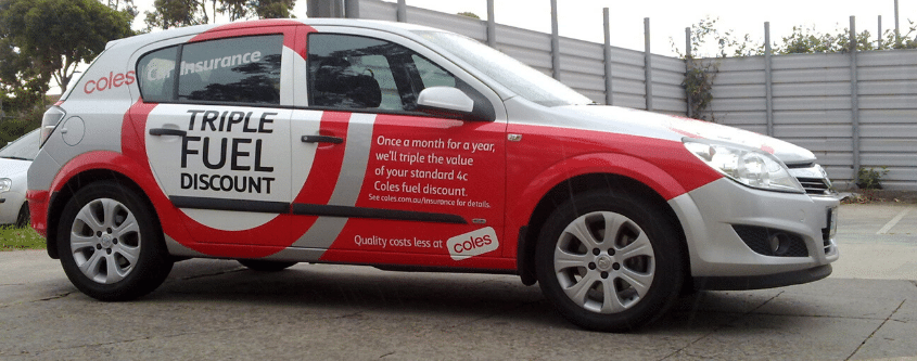Coles Car Insurance Review