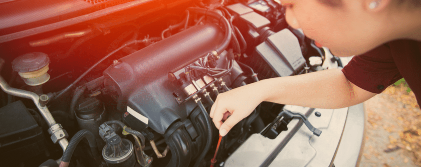 How to Maintain your Car Engine Guide
