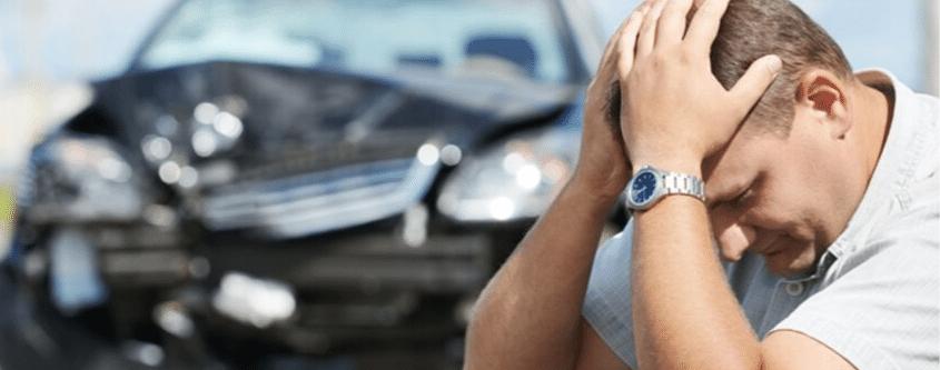 car insurance complaints