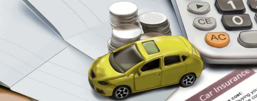 car-insurance-cost-in-australia