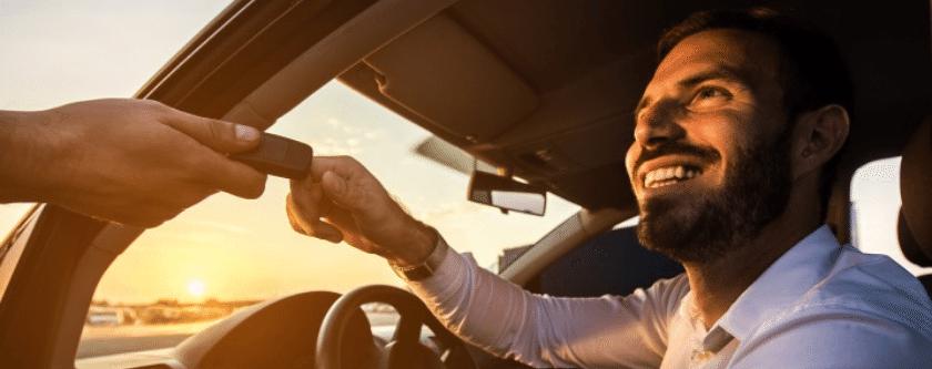 car-lease-australia
