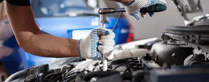 Diesel Car Maintenance Checklist