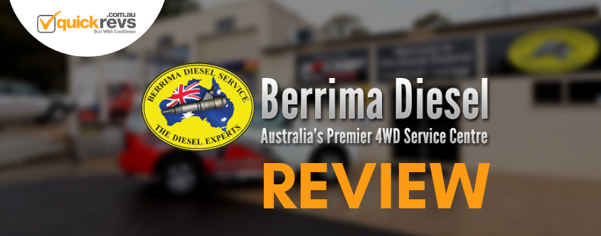 Berrima Diesel Review Australia: Everything you need to know