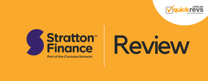 stratton finance review