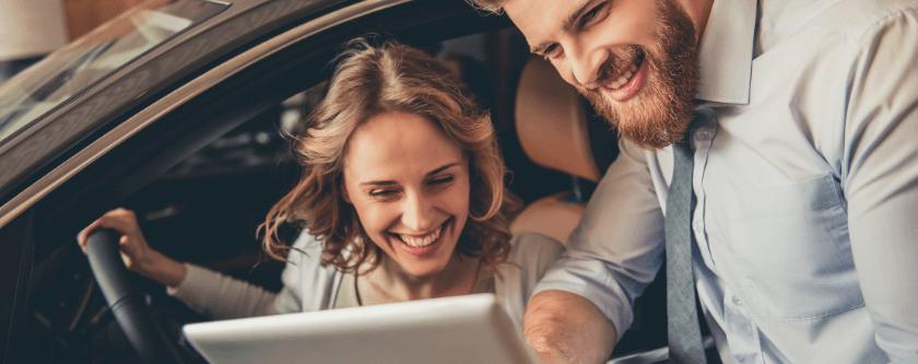 used-car-finance-australia