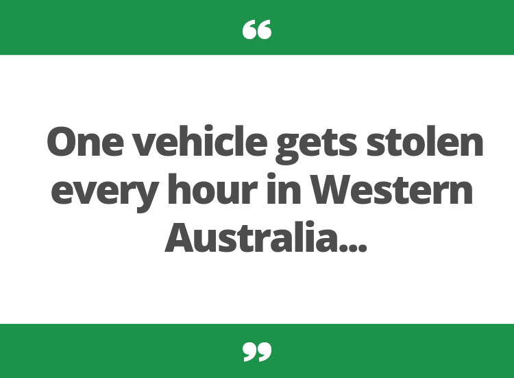 revs check western australia
