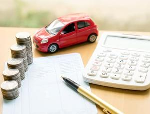 All you need to know about Car Financing
